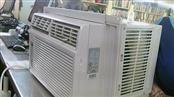 Air Conditioner PERSONAL AIR CONDITIONER